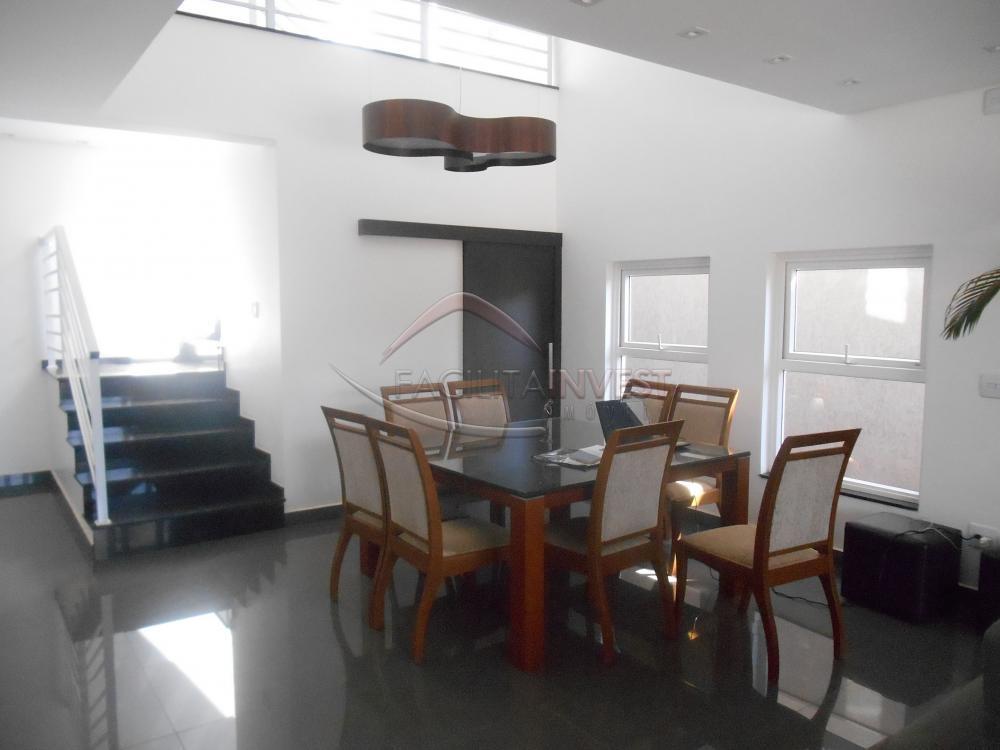 Alugar Casa Condomínio / Casa Condomínio em Ribeirão Preto apenas R$ 4.200,00 - Foto 4