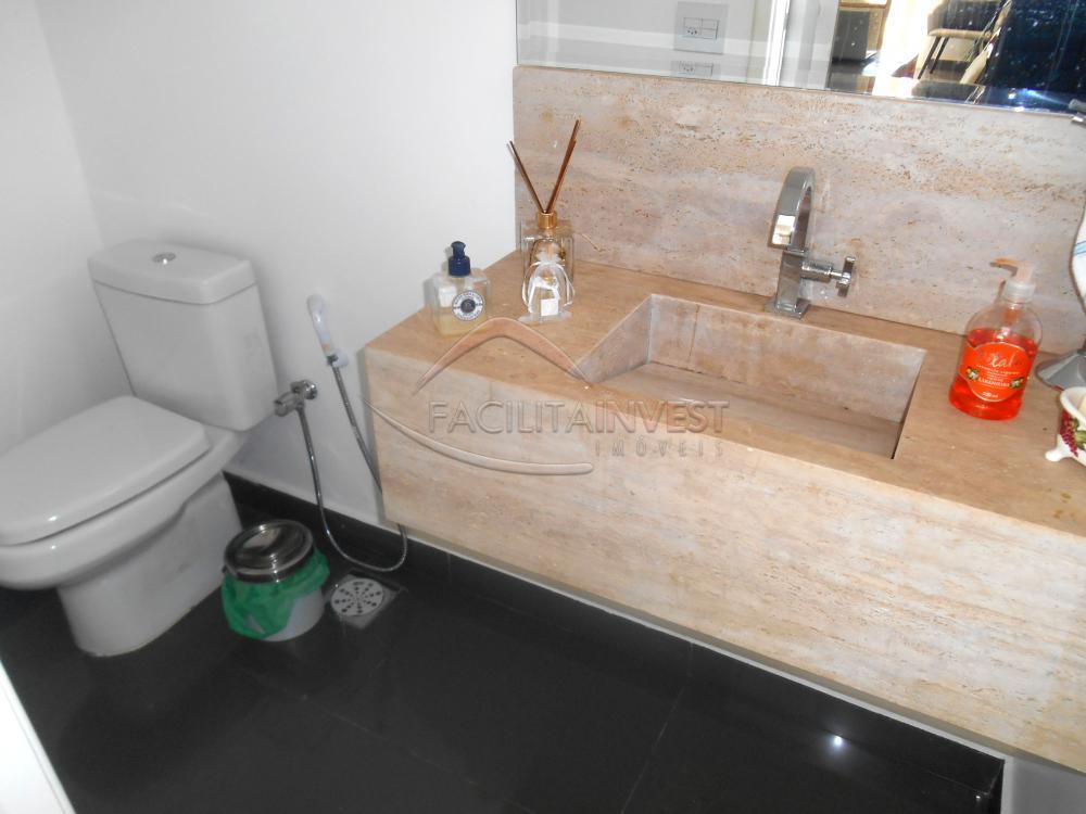 Alugar Casa Condomínio / Casa Condomínio em Ribeirão Preto apenas R$ 4.200,00 - Foto 5