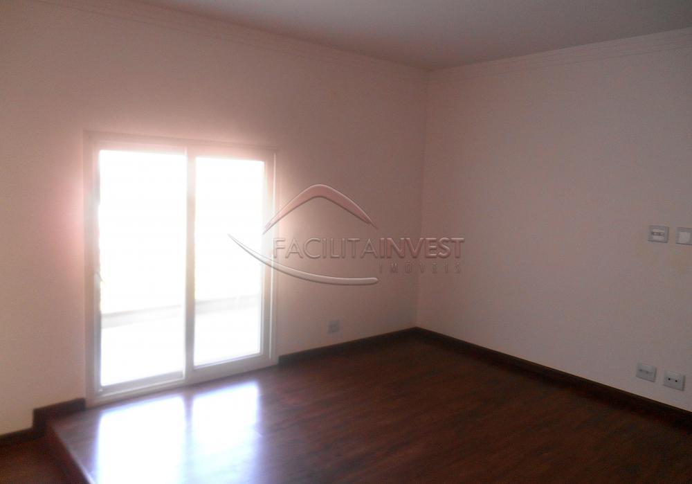 Alugar Casa Condomínio / Casa Condomínio em Ribeirão Preto apenas R$ 4.200,00 - Foto 7