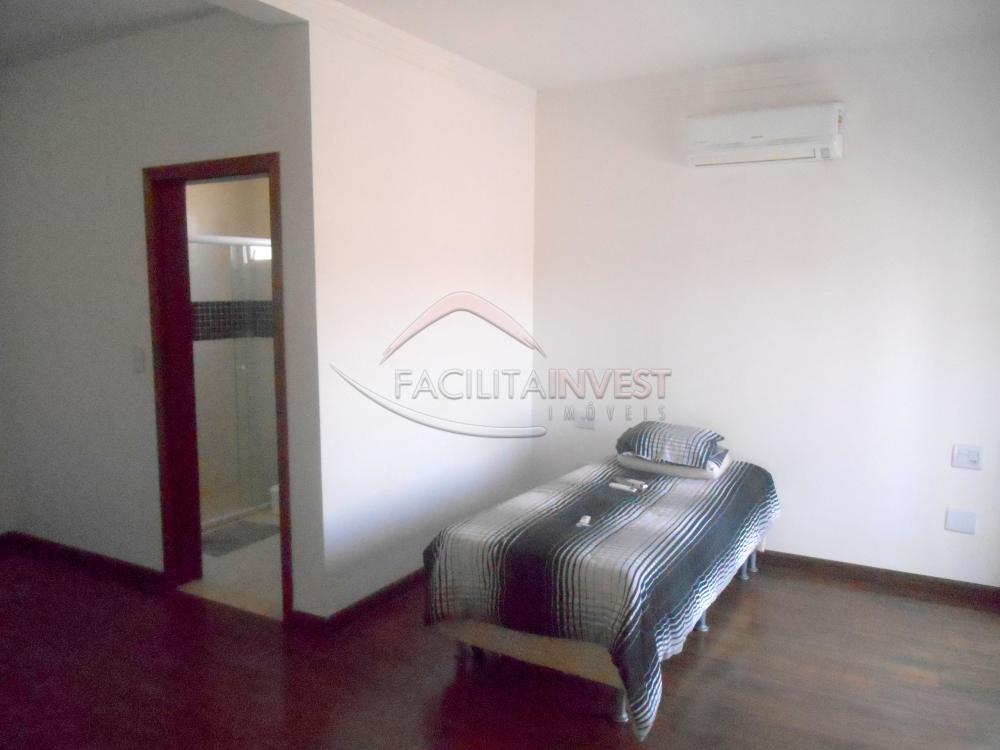 Alugar Casa Condomínio / Casa Condomínio em Ribeirão Preto apenas R$ 4.200,00 - Foto 8