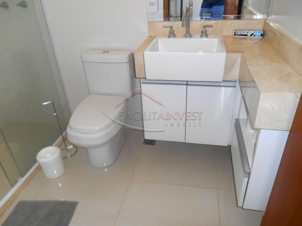 Alugar Casa Condomínio / Casa Condomínio em Ribeirão Preto apenas R$ 4.200,00 - Foto 9