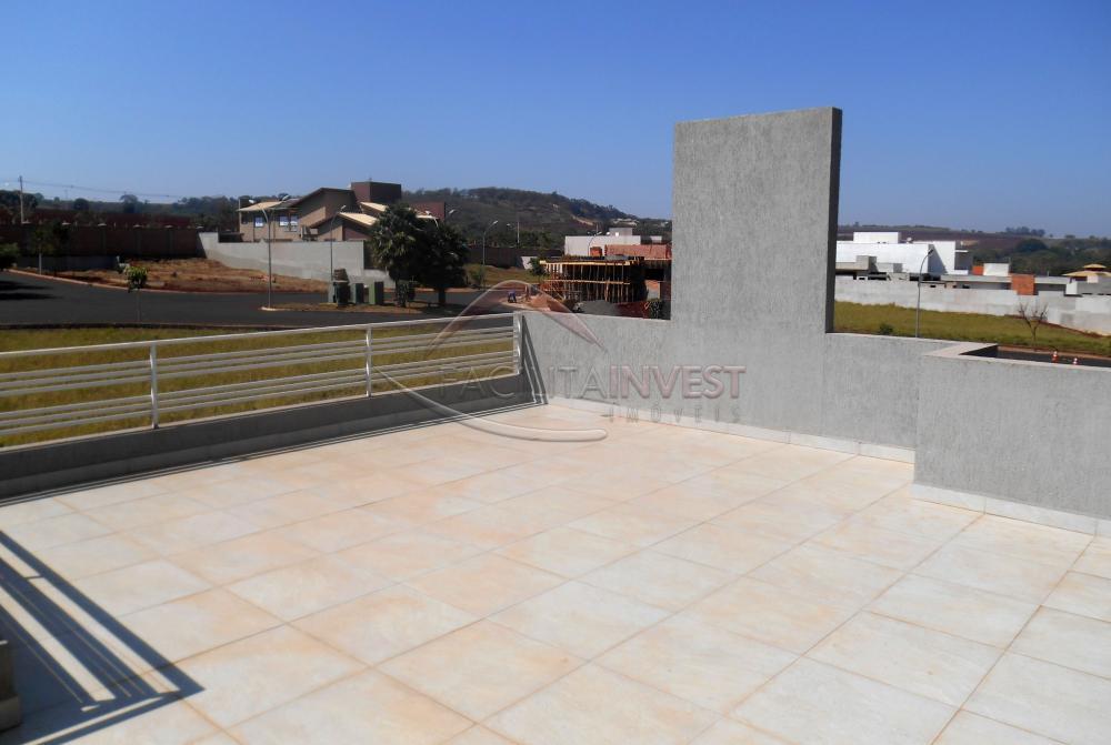 Alugar Casa Condomínio / Casa Condomínio em Ribeirão Preto apenas R$ 4.200,00 - Foto 11