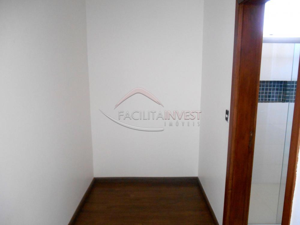 Alugar Casa Condomínio / Casa Condomínio em Ribeirão Preto apenas R$ 4.200,00 - Foto 12