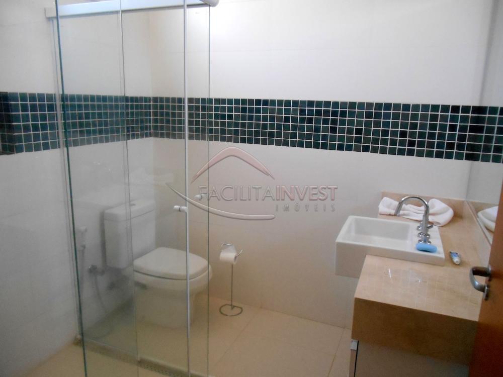 Alugar Casa Condomínio / Casa Condomínio em Ribeirão Preto apenas R$ 4.200,00 - Foto 13