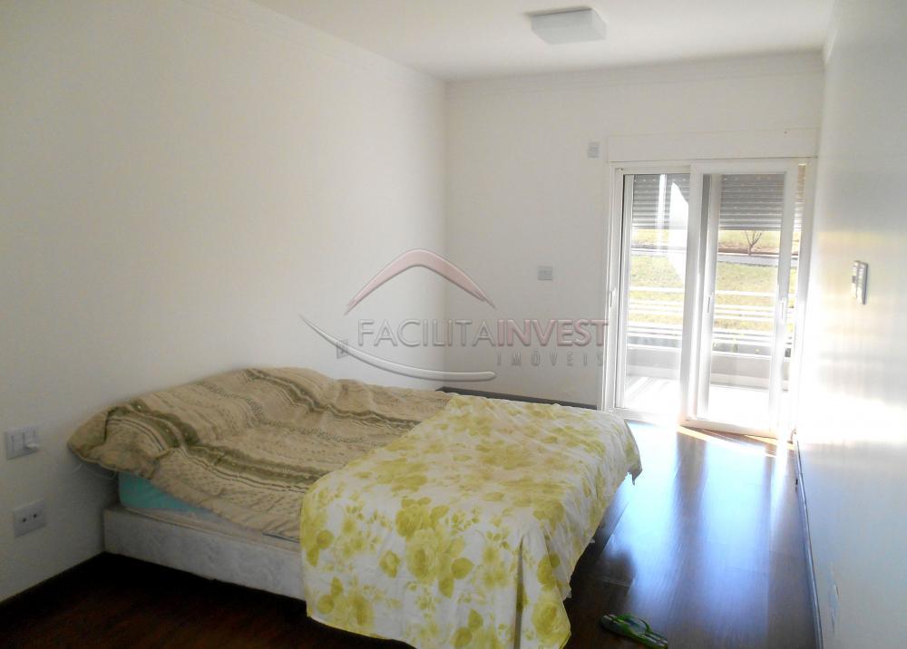 Alugar Casa Condomínio / Casa Condomínio em Ribeirão Preto apenas R$ 4.200,00 - Foto 14