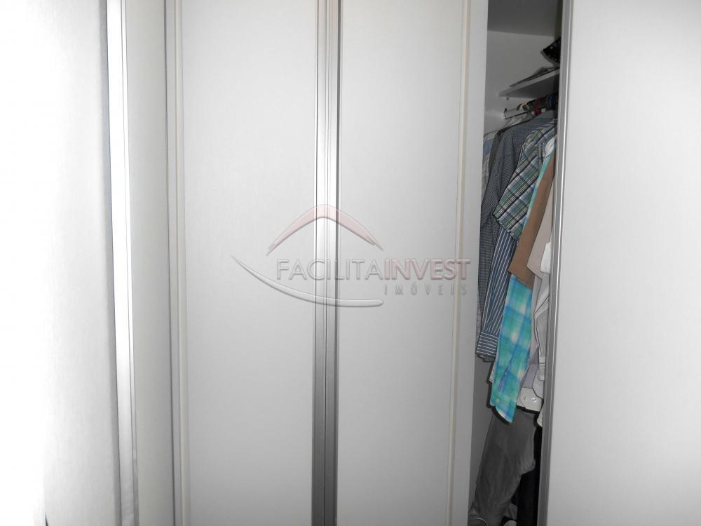 Alugar Casa Condomínio / Casa Condomínio em Ribeirão Preto apenas R$ 4.200,00 - Foto 15