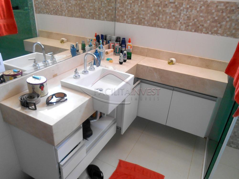 Alugar Casa Condomínio / Casa Condomínio em Ribeirão Preto apenas R$ 4.200,00 - Foto 16