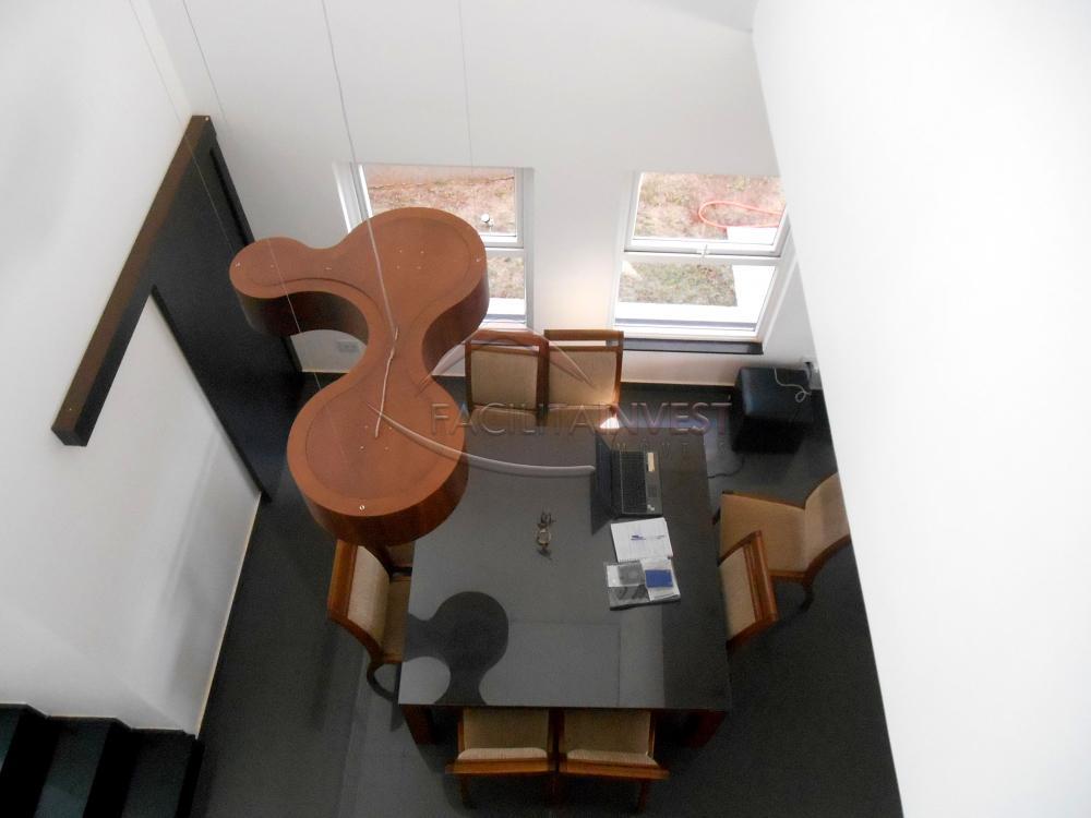Alugar Casa Condomínio / Casa Condomínio em Ribeirão Preto apenas R$ 4.200,00 - Foto 17