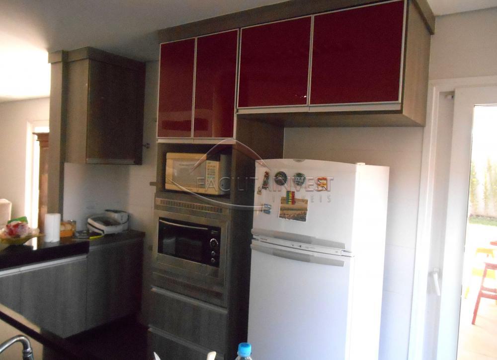 Alugar Casa Condomínio / Casa Condomínio em Ribeirão Preto apenas R$ 4.200,00 - Foto 20