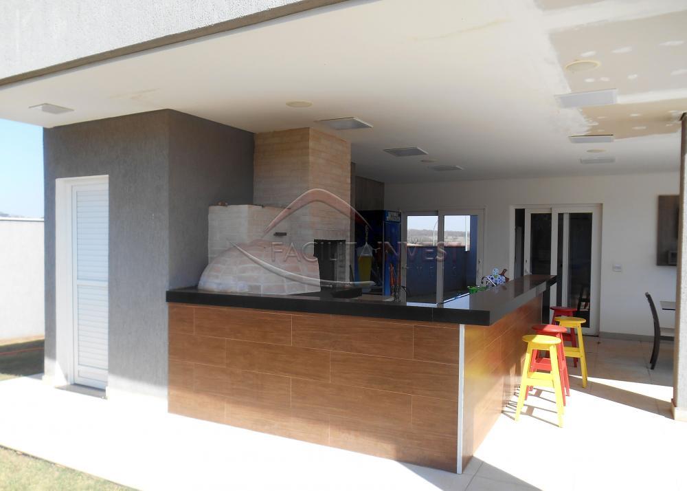Alugar Casa Condomínio / Casa Condomínio em Ribeirão Preto apenas R$ 4.200,00 - Foto 24
