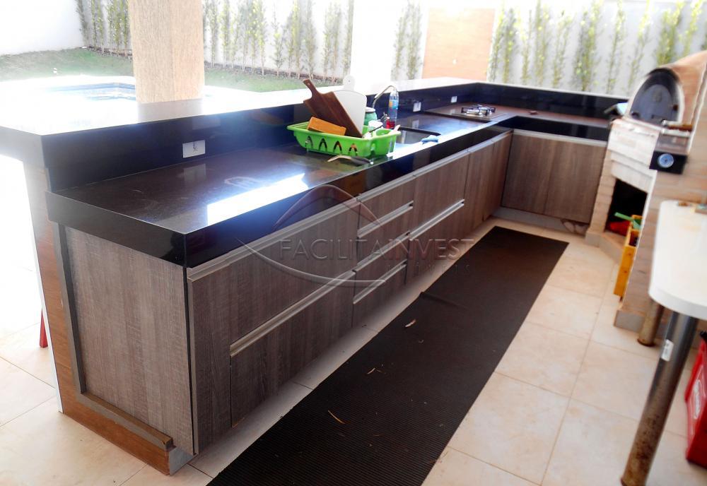 Alugar Casa Condomínio / Casa Condomínio em Ribeirão Preto apenas R$ 4.200,00 - Foto 25