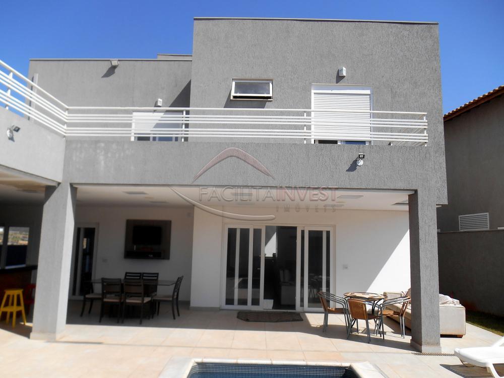 Alugar Casa Condomínio / Casa Condomínio em Ribeirão Preto apenas R$ 4.200,00 - Foto 26