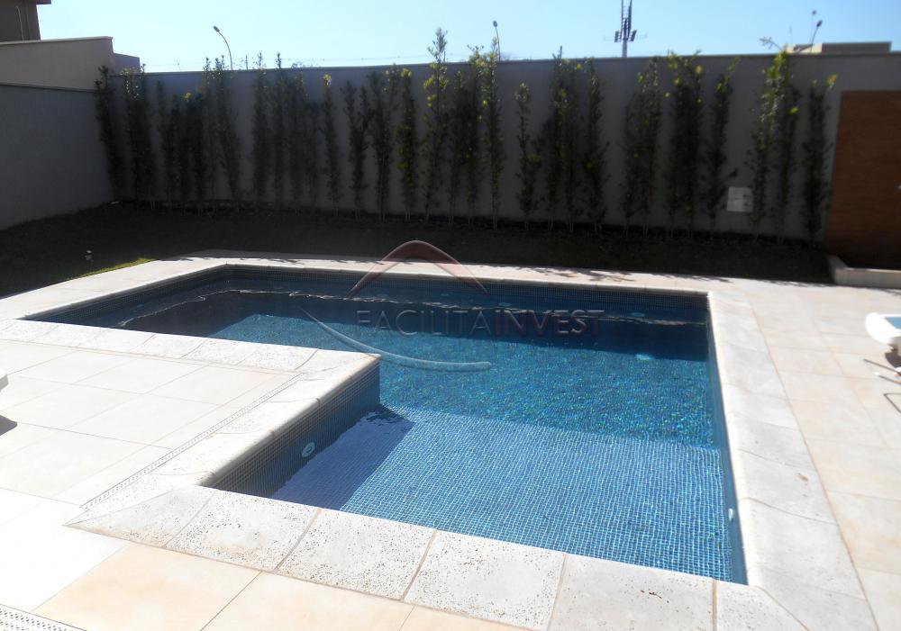 Alugar Casa Condomínio / Casa Condomínio em Ribeirão Preto apenas R$ 4.200,00 - Foto 27