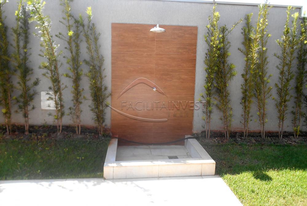Alugar Casa Condomínio / Casa Condomínio em Ribeirão Preto apenas R$ 4.200,00 - Foto 28