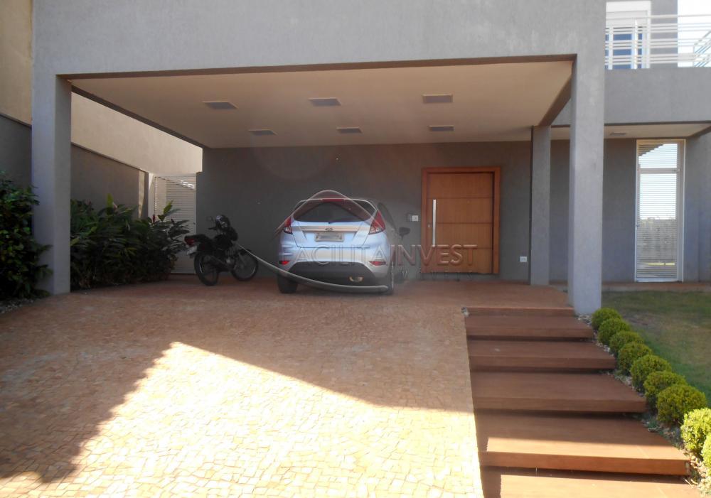 Alugar Casa Condomínio / Casa Condomínio em Ribeirão Preto apenas R$ 4.200,00 - Foto 31