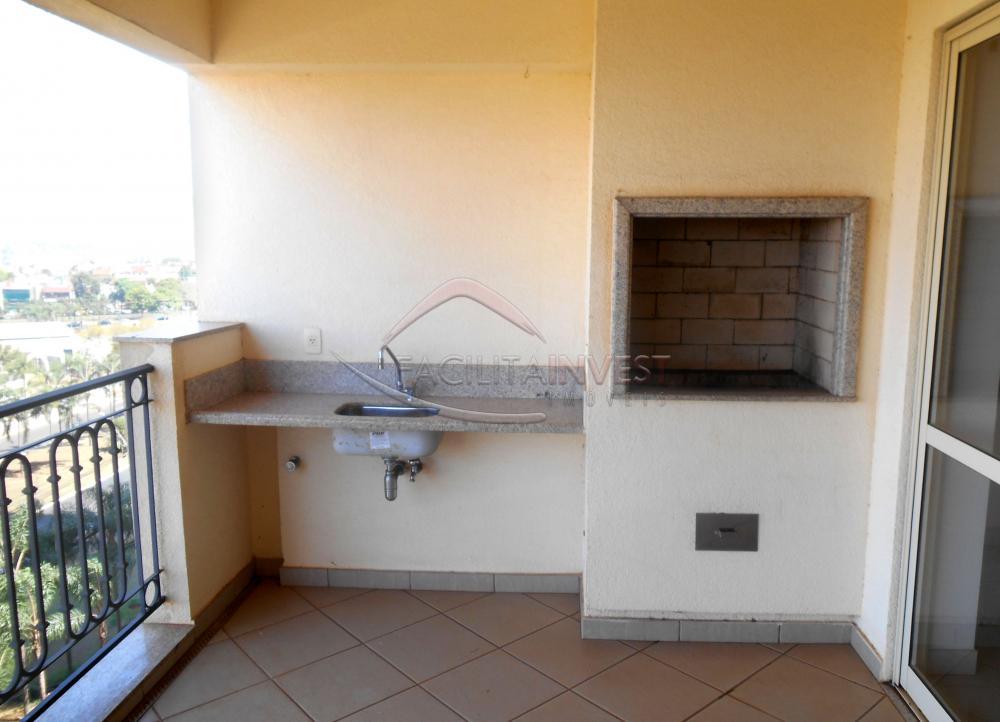 Alugar Apartamentos / Apart. Padrão em Ribeirão Preto apenas R$ 3.000,00 - Foto 3