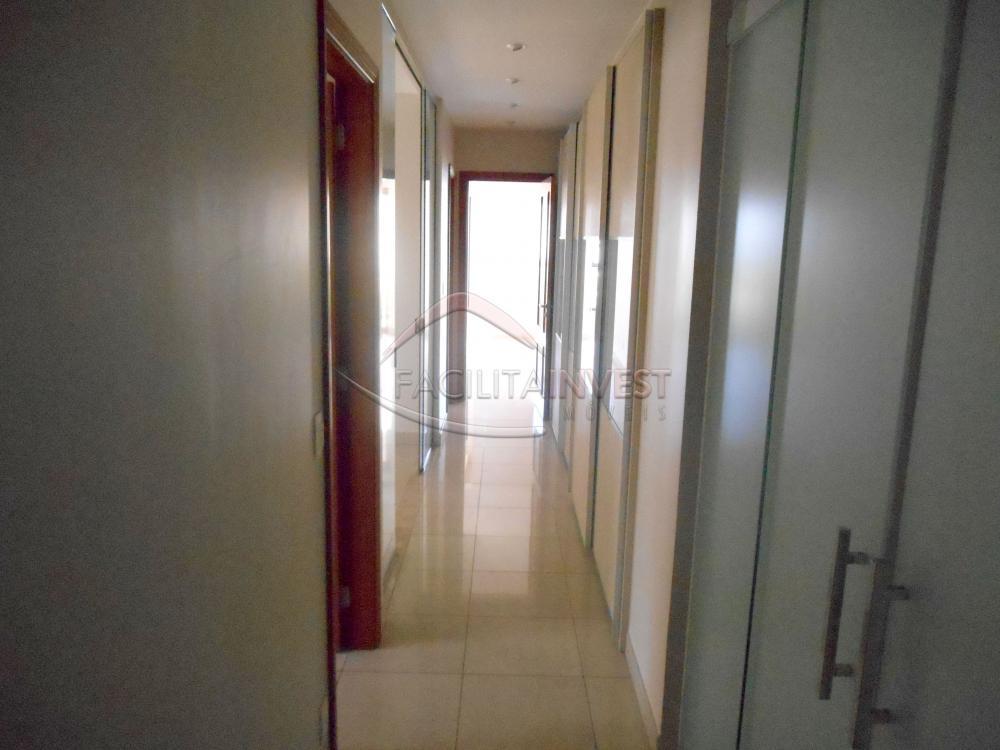 Alugar Apartamentos / Apart. Padrão em Ribeirão Preto apenas R$ 3.000,00 - Foto 6