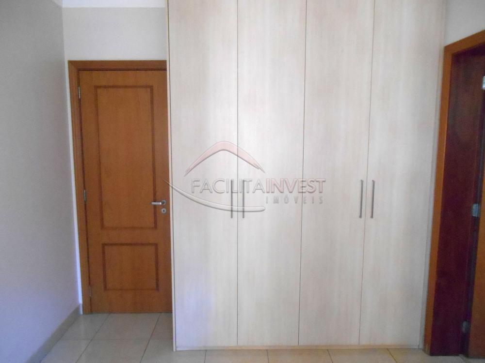 Alugar Apartamentos / Apart. Padrão em Ribeirão Preto apenas R$ 3.000,00 - Foto 8