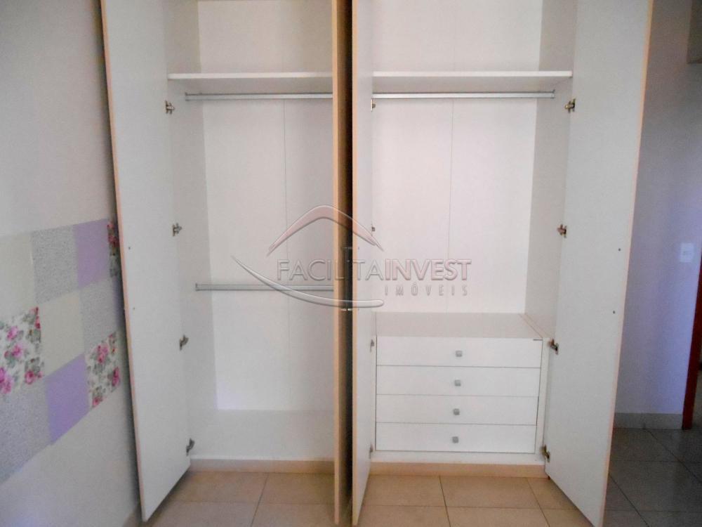 Alugar Apartamentos / Apart. Padrão em Ribeirão Preto apenas R$ 3.000,00 - Foto 11