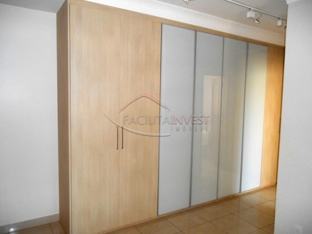 Alugar Apartamentos / Apart. Padrão em Ribeirão Preto apenas R$ 3.000,00 - Foto 19