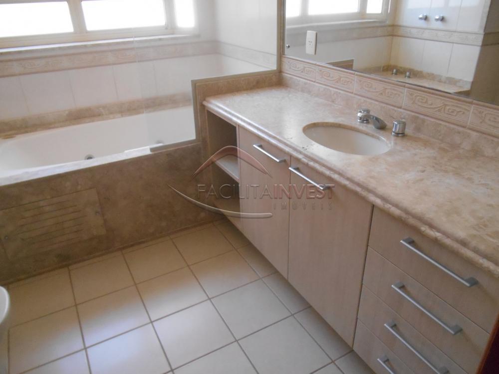 Alugar Apartamentos / Apart. Padrão em Ribeirão Preto apenas R$ 3.000,00 - Foto 21