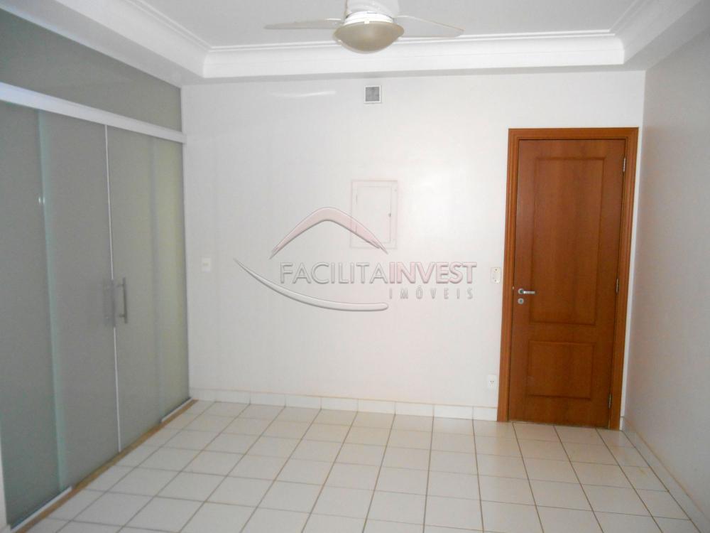 Alugar Apartamentos / Apart. Padrão em Ribeirão Preto apenas R$ 3.000,00 - Foto 23
