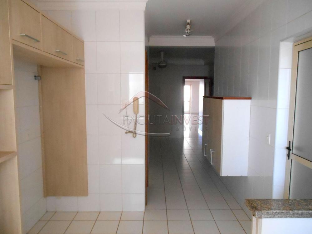 Alugar Apartamentos / Apart. Padrão em Ribeirão Preto apenas R$ 3.000,00 - Foto 24