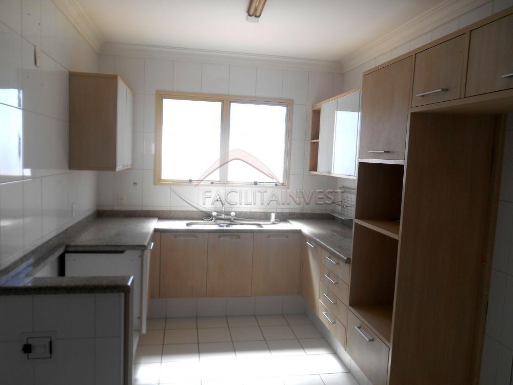 Alugar Apartamentos / Apart. Padrão em Ribeirão Preto apenas R$ 3.000,00 - Foto 25