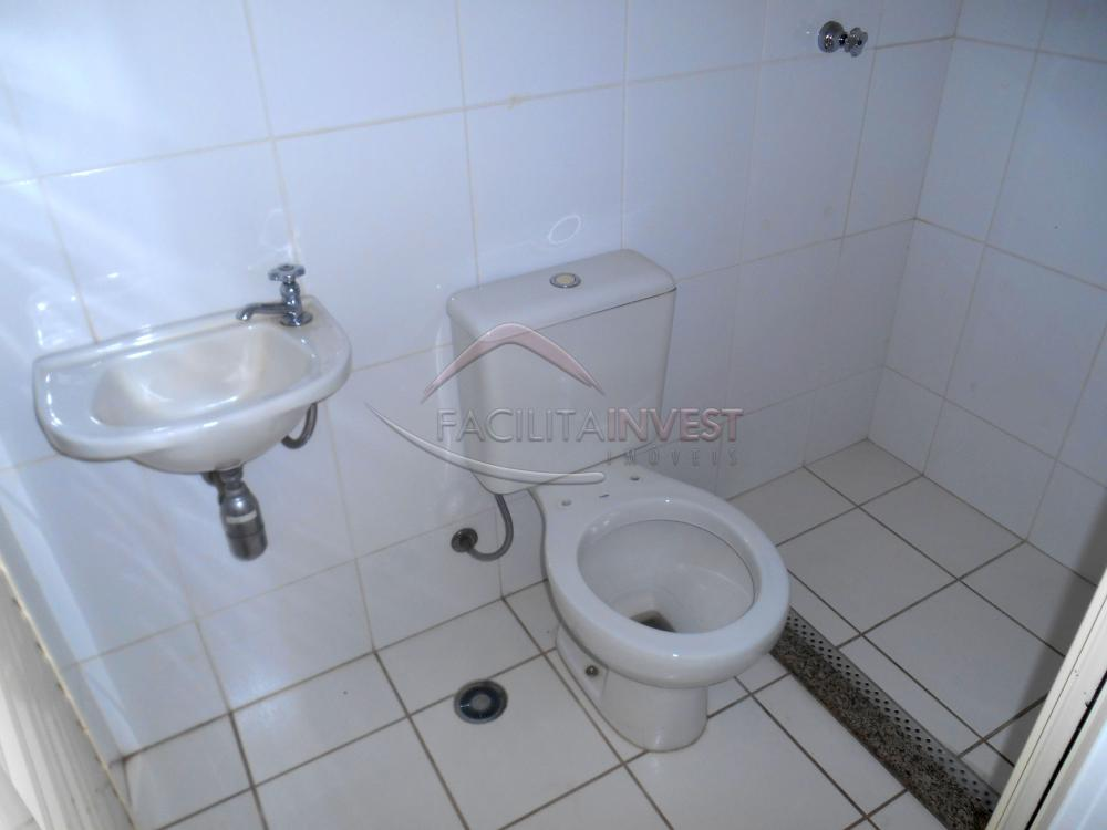 Alugar Apartamentos / Apart. Padrão em Ribeirão Preto apenas R$ 3.000,00 - Foto 29