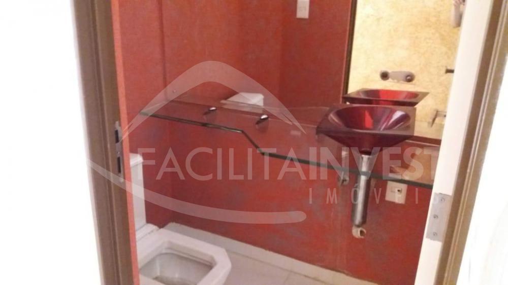 Comprar Casa Comercial/Prédio comercial / Predio comercial em Ribeirão Preto apenas R$ 1.300.000,00 - Foto 38