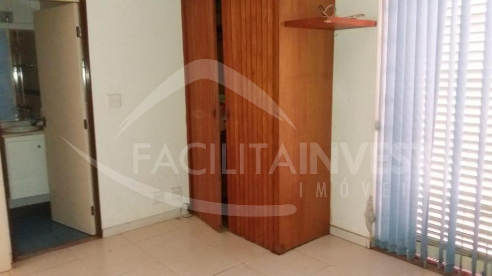Comprar Casa Comercial/Prédio comercial / Predio comercial em Ribeirão Preto apenas R$ 1.300.000,00 - Foto 42