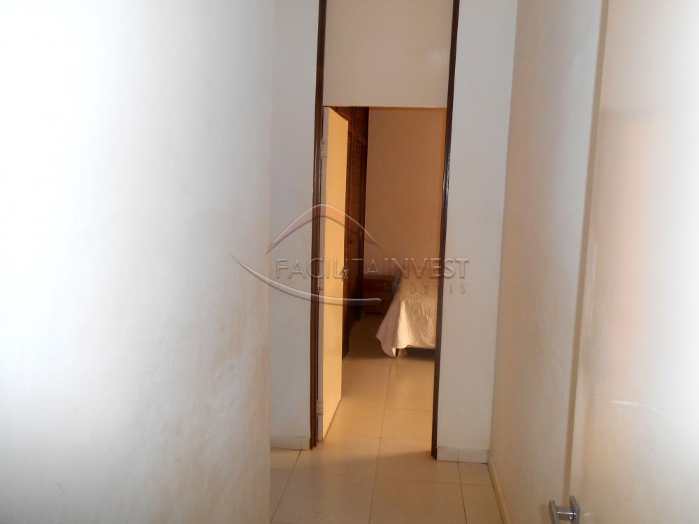 Comprar Casa Comercial/Prédio comercial / Predio comercial em Ribeirão Preto apenas R$ 1.300.000,00 - Foto 2