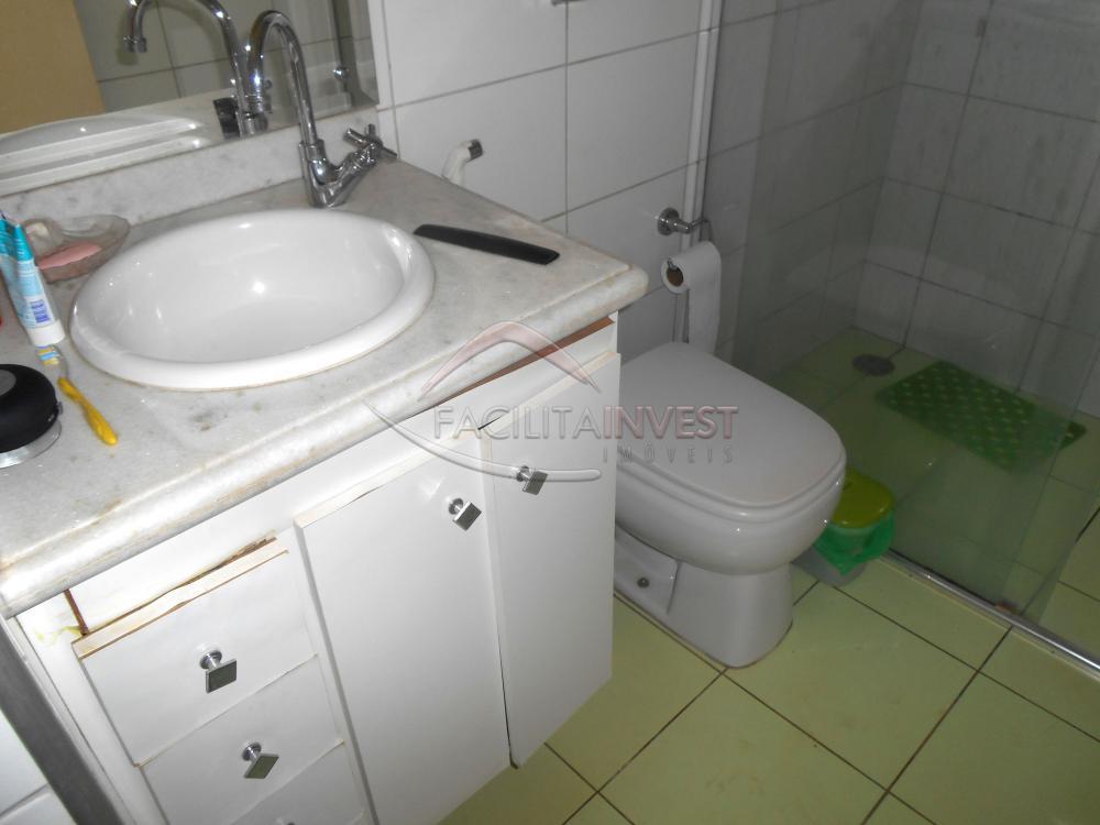 Comprar Casa Comercial/Prédio comercial / Predio comercial em Ribeirão Preto apenas R$ 1.300.000,00 - Foto 3