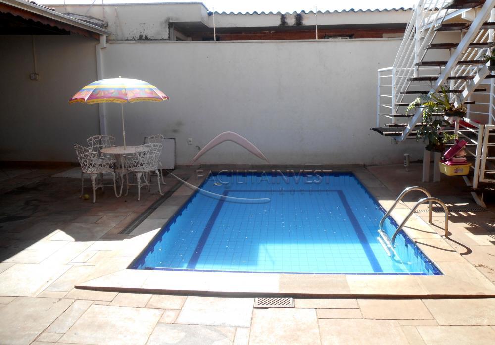 Comprar Casa Comercial/Prédio comercial / Predio comercial em Ribeirão Preto apenas R$ 1.300.000,00 - Foto 6