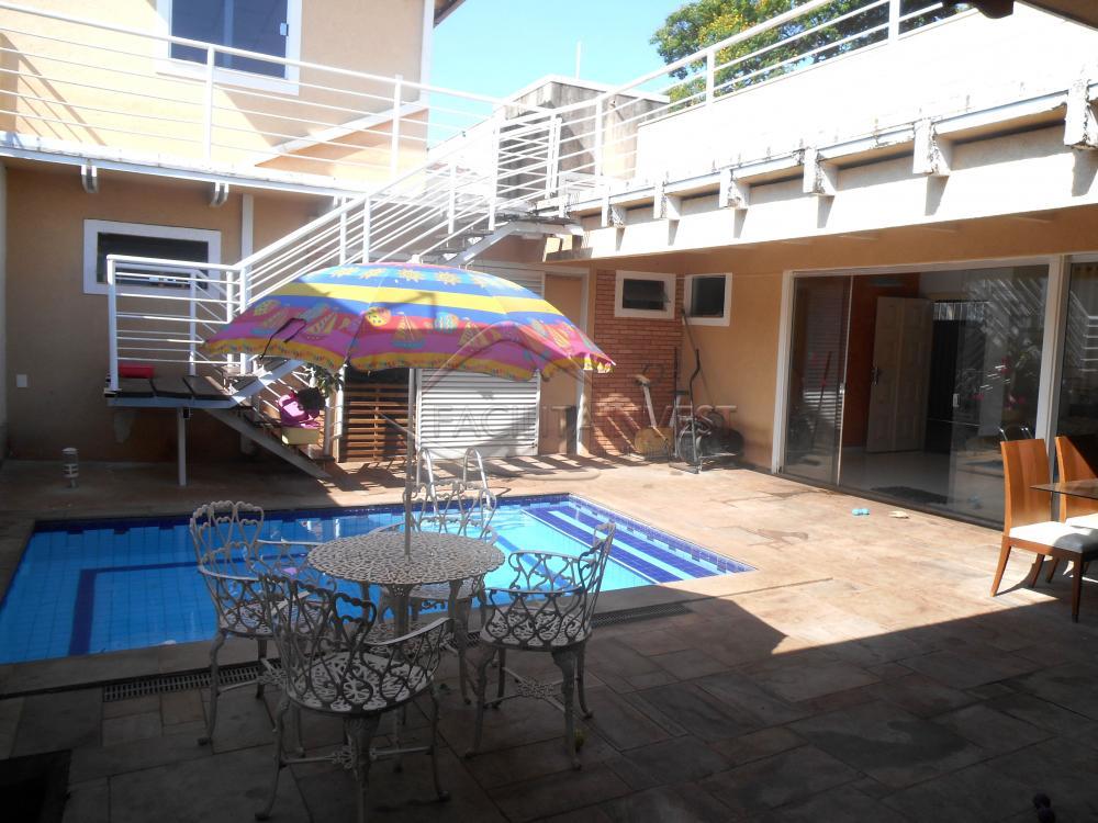 Comprar Casa Comercial/Prédio comercial / Predio comercial em Ribeirão Preto apenas R$ 1.300.000,00 - Foto 7