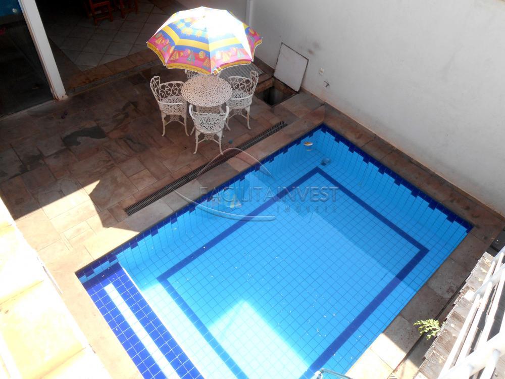 Comprar Casa Comercial/Prédio comercial / Predio comercial em Ribeirão Preto apenas R$ 1.300.000,00 - Foto 9