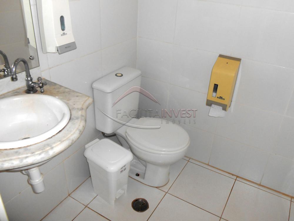 Comprar Casa Comercial/Prédio comercial / Predio comercial em Ribeirão Preto apenas R$ 1.300.000,00 - Foto 11