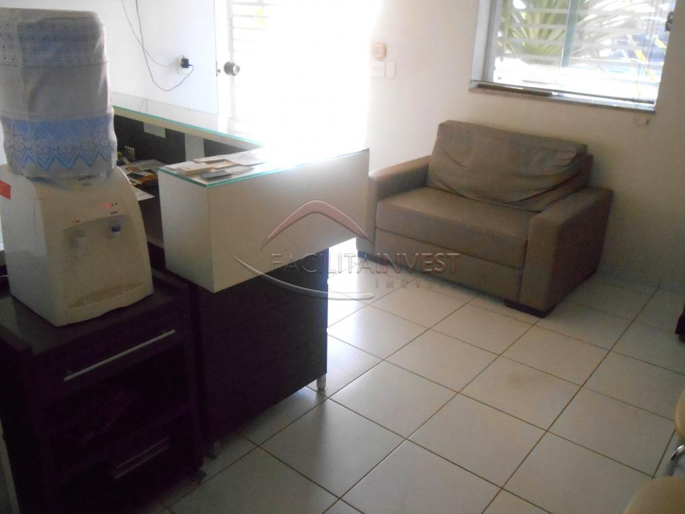 Comprar Casa Comercial/Prédio comercial / Predio comercial em Ribeirão Preto apenas R$ 1.300.000,00 - Foto 30
