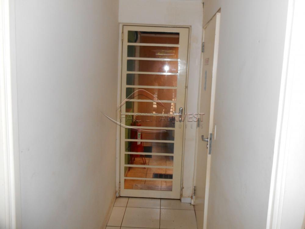 Comprar Casa Comercial/Prédio comercial / Predio comercial em Ribeirão Preto apenas R$ 1.300.000,00 - Foto 13
