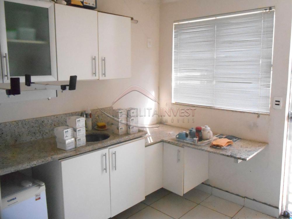Comprar Casa Comercial/Prédio comercial / Predio comercial em Ribeirão Preto apenas R$ 1.300.000,00 - Foto 14