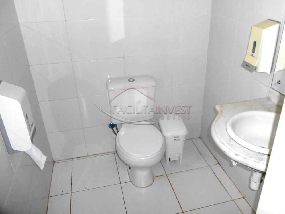 Comprar Casa Comercial/Prédio comercial / Predio comercial em Ribeirão Preto apenas R$ 1.300.000,00 - Foto 15