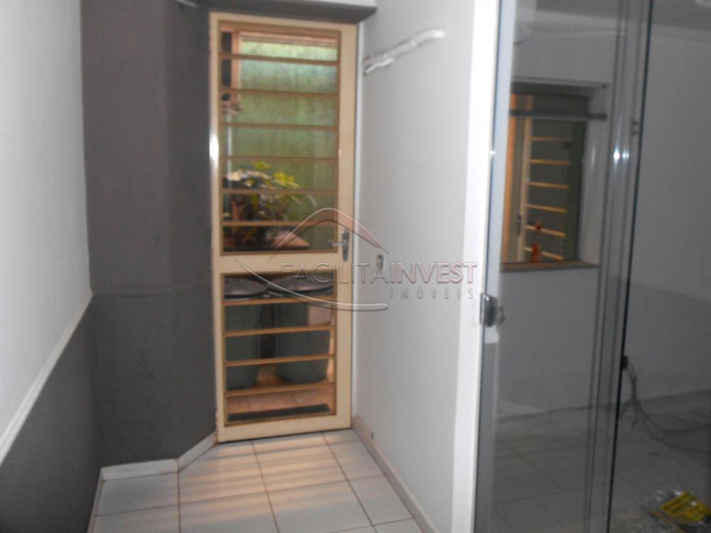 Comprar Casa Comercial/Prédio comercial / Predio comercial em Ribeirão Preto apenas R$ 1.300.000,00 - Foto 16
