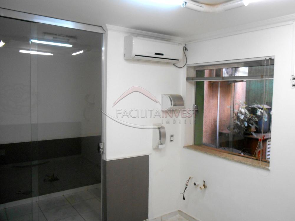 Comprar Casa Comercial/Prédio comercial / Predio comercial em Ribeirão Preto apenas R$ 1.300.000,00 - Foto 17