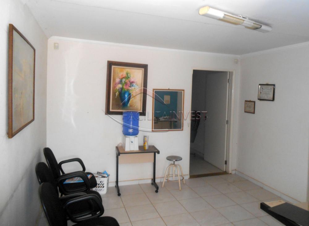 Comprar Casa Comercial/Prédio comercial / Predio comercial em Ribeirão Preto apenas R$ 1.300.000,00 - Foto 39