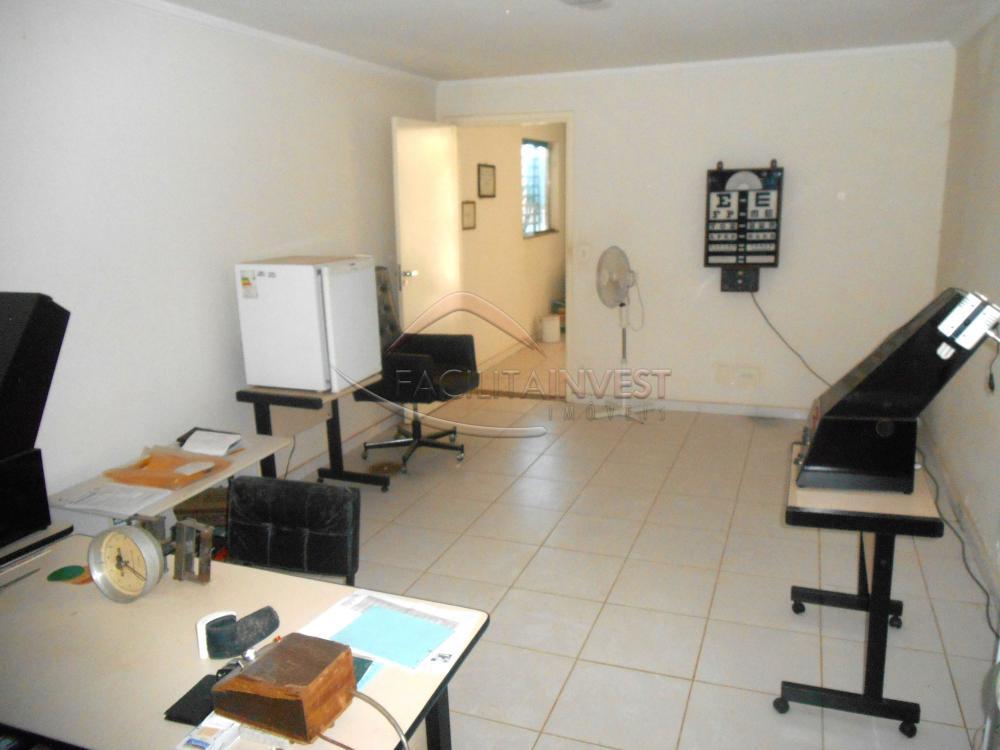 Comprar Casa Comercial/Prédio comercial / Predio comercial em Ribeirão Preto apenas R$ 1.300.000,00 - Foto 43