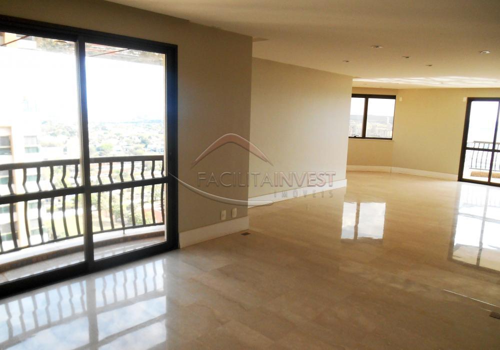 Comprar Apartamentos / Apart. Padrão em Ribeirão Preto apenas R$ 2.200.000,00 - Foto 2