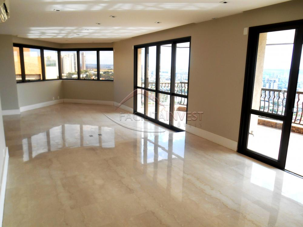 Comprar Apartamentos / Apart. Padrão em Ribeirão Preto apenas R$ 2.200.000,00 - Foto 1