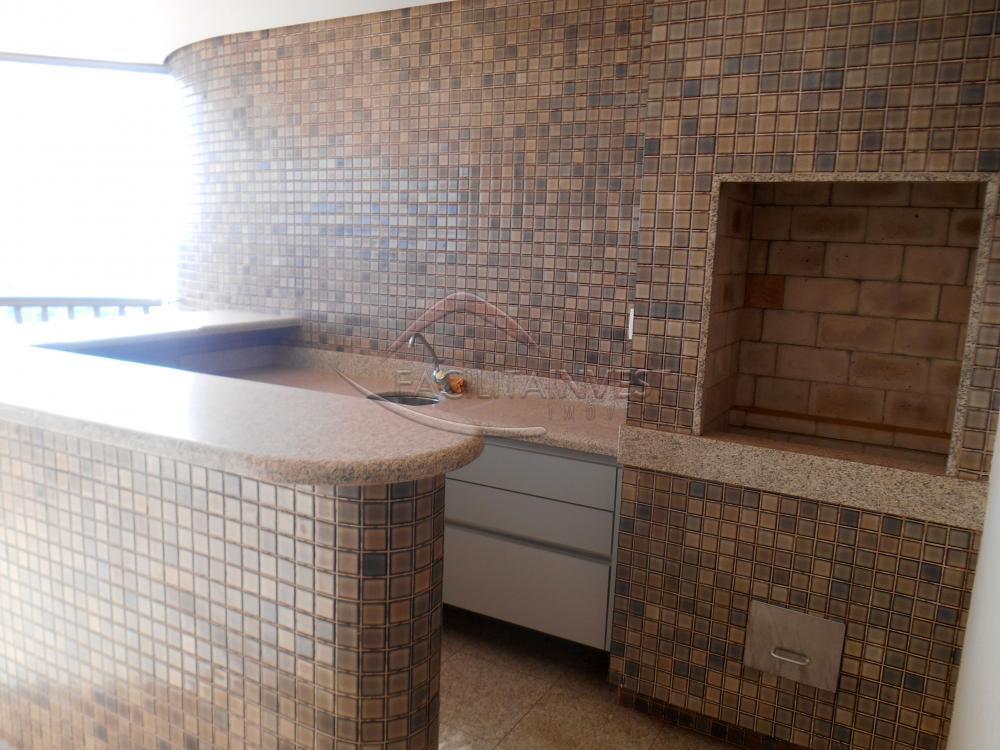 Comprar Apartamentos / Apart. Padrão em Ribeirão Preto apenas R$ 2.200.000,00 - Foto 4