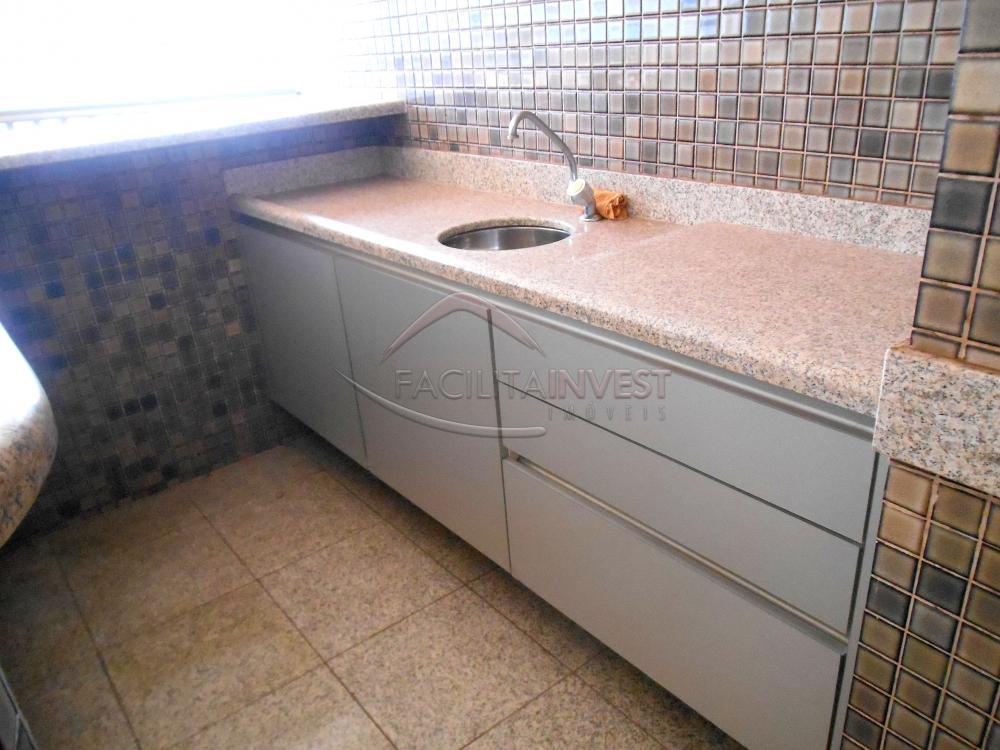Comprar Apartamentos / Apart. Padrão em Ribeirão Preto apenas R$ 2.200.000,00 - Foto 5