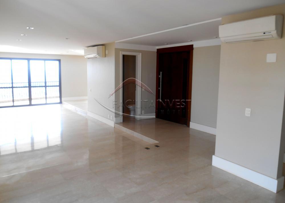 Comprar Apartamentos / Apart. Padrão em Ribeirão Preto apenas R$ 2.200.000,00 - Foto 6